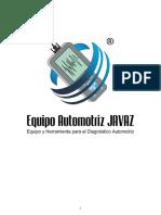 CATALOGO JAVAZ 2018-1.pdf