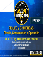 I11Cierre.pdf