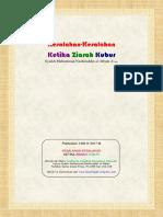 kesalahan-kesalahan-ketika-ziarah-kubur.pdf