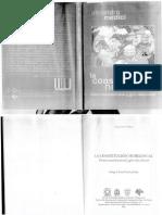 ALEJANDRO MÉDICI.pdf