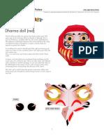 Dharma Doll.pdf