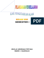 rpp-ciri-ciri-mh-ict2.docx