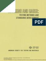 STP 1407-2001
