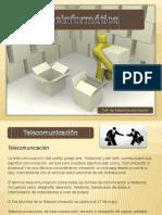 Teleinformatica_2012_a.pptx