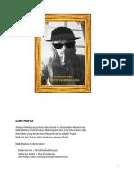 Ilmu Pernafasan Scribd.pdf