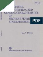 STP 619-1977