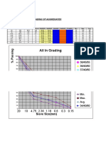 Copy of Grading Software