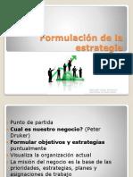 unidad 4 Auditoriía Interna y Externa EFEs y EFIS y matrices.pptx