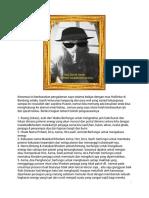 Penguasaan Ilmu Hikmah Scribd.pdf