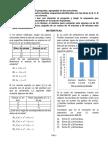 MEDIA SUPERIOR ENSAYO PLANEA (1).pdf