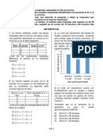 MEDIA SUPERIOR ENSAYO PLANEA (1).pdf