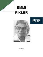 TEORIA-DE-EMMI-PILKER.docx