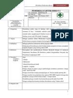 3. SPO DBD.docx