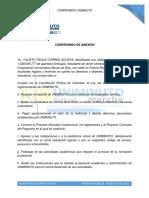 COMPROMISO DE ANEXION A LOS VALORES FUNDAMETALES YULIETH PAOLA CORREA ACOSTA.docx