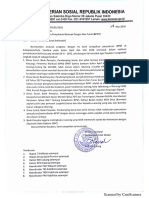 New Doc 2018-05-28 (1).pdf