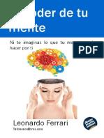 el_poder_de_tu_mente.pdf