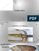Corrosión (1).pptx