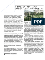 Vivienda y sustentabilidad urbana_conceptos y propuestas.pdf
