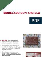 modeladoconarcilla.pdf