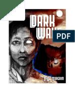 Dark Wake Promo