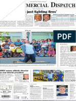 Commercial Dispatch eEdition 9-9-18