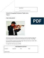 Residential Assessment Year 7 English.pdf