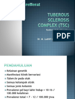 165985246-Tuberous-Sclerosis-Complex-Tsc.pptx