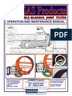 DOUBLE-BLADDER JOINT TESTER O & M Manual w COVER- 2018.pdf