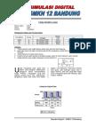 Simulasi Digital Word Latihan Format
