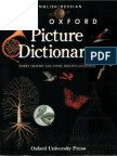 The_oxford_picture_dictionary Pdf