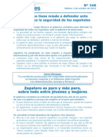 Argumentos Populares 05-10-10