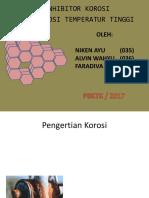 korosi.pptx