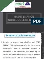 STC-TrD-03.pdf