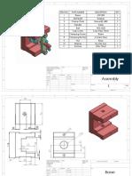 assembly.pdf