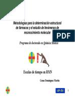 Escalas_de_tiempo_en_RMN.pdf