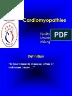 10 Cardiomyopathy.ppt
