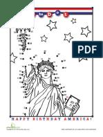 4th-of-july-dot-to-dot.pdf