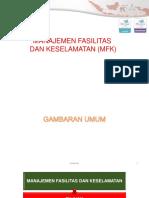 instrumen-mfk-88.pdf