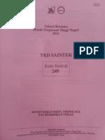 TKD SAINTEK 2016.pdf