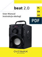OV-Soundbeat_20_manual.pdf