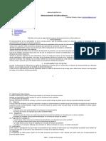 almacenamiento-hidrocarburos1
