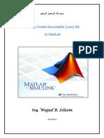 Exefile.pdf