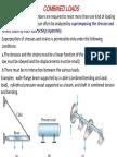 thermo exonometic transportation.pdf