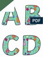 Litere majuscule.pdf