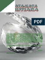 buku-kata-mutiara.pdf