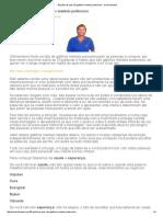 50-Palavras-Que-Sao-Gatilhos-Mentais-Poderosos-Umbrellacash.pdf