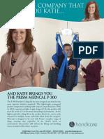 p-300-ceiling-lift-brochure-handicare.pdf
