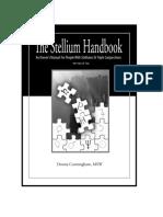 The Stellium Handbok
