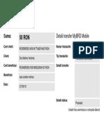1535380801596.pdf