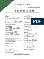 As-It-Is.pdf